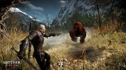 The Witcher 3: Wild Hunt (2015/RUS/ENG/RePack by R.G. Element Arts )