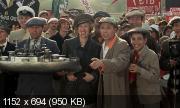 ���� �� (1989) HDTVRip-AVC