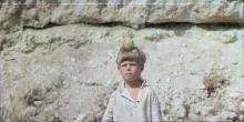 Буденовка (1976) DVDRip