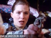 �������� / Oblivion (1994) DVDRip | AVO