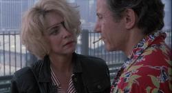Дым (1995) BDRip 1080p