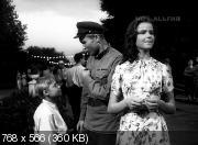 ��� Ը���� (1958) SATRip-AVC