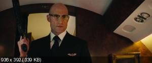 Kingsman: ��������� ������ / Kingsman: The Secret Service (2014) BDRip-AVC | DUB | ��������