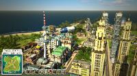 Tropico 5 [v 1.09 + DLCs] (2014) PC   RePack �� FitGirl