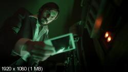 Ошибка времени (2014) BDRip 1080p | L2