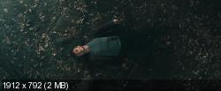 Ночной беглец (2015) WEB-DL 1080p | Чистый звук