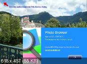Photo Browser 3.20