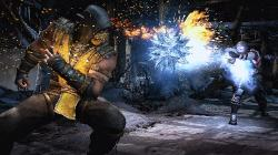 Mortal Kombat X Premium Edition (2015/RUS/ENG/RePack by xatab)