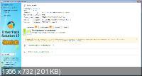 SamDrivers 15.4.12 DVD - Сборник драйверов для Windows [Multi/Ru]
