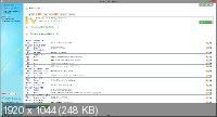 DriverPack Solution 15.6 + Драйвер-Паки 15.05.5 [Multi/Ru]