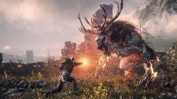 The Witcher 3: Wild Hunt ( 2015/RUS/ENG/RePack by xatab )