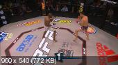 ��������� ������������. MMA. RFA 26: Smith vs. Smith [Resurrection Fighting Alliance 26] (Main Card) [05.06] (2015) WEBRip