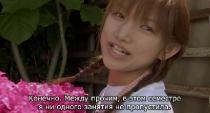Щенок по кличке Дан / Koinu Dan no Monogatari (2002) DVDRip | Sub