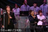 VA - British Rock Symphony 1998 (2000) DVD5
