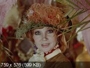 ��������-������� (1976) DVDRip-AVC