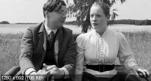 Белая лента / Das weiße Band - Eine deutsche Kindergeschichte (2009) BDRip 720p