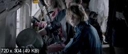 Битва за Скайарк (2015) HDRip | L1