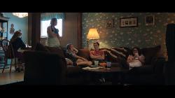 Оно (2014) BDRemux 1080p | L2, A