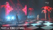 Hyuna (4Minute) & Hyunseung (JS) - Trouble Maker [клип] (2014) HDTVRip 1080p | 60 fps