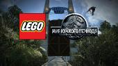 LEGO: ��� ������� ������� / LEGO: Jurassic World [Update 1] (2015) PC | RePack �� R.G. ��������