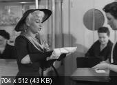Натали / Nathalie (1957) DVDRip | VO | SATKUR