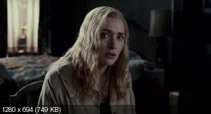 Вся королевская рать / All the King's Men (2006) BDRip 720p | MVO | Лицензия