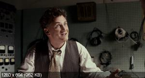 ��� ����������� ���� / All the King's Men (2006) BDRip 720p   MVO   ��������
