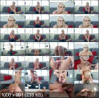 CastingCouch-X - Zoey Paige - First Porno Casting [FullHD 1080p]