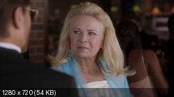 Красивая и Безумная (2015) WEB-DL 720p | iTunes