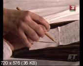 Спектакль - Пока я жив, я с тобой (1986) DVB