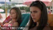 ����������� �������� [1-4 ����� �� 4] (2014) HDTV 1080i