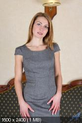 animated gif images fetish carla brown