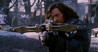 ��� �������� / Van Helsing (2004) HDRip-AVC | ���