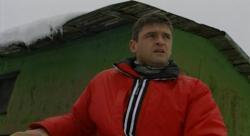 Параллельно любви [8 серий из 8] (2004) DVDRip от MediaClub {Android}