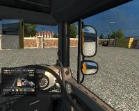 Euro Truck Simulator 2 [v 1.18.1.3s] (2013) PC | RePack от FitGirl