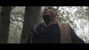 Хищник: Темные века / Predator Dark Ages (2015) WEB-DL 1080p   VO