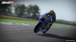 MotoGP 15 (2015/ENG/PAL/XBOX360)