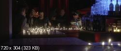 На паузе (2014) HDRip | Р