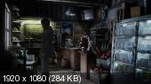 Black Mirror 3 [v1.01] (2011) PC   ��������