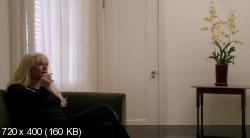 Курт Кобейн: Чёртов Монтаж (2015) HDRip | A