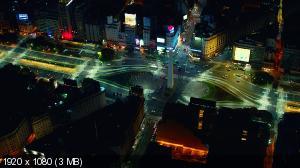 Фокус / Focus (2015) BDRip 1080p от HQ-ViDEO | DUB | Лицензия