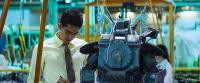 Робот по имени Чаппи (2015) BDRip 720p от NNNB | D,A