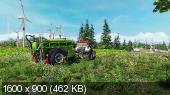 Farm Expert 2016 (2015/License/PC)