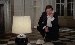 Гуляка (1979) BDRip 1080p