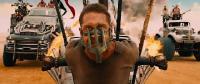 Безумный Макс: Дорога ярости / Mad Max: Fury Road (2015) WEB-DLRip от Twi7ter | DUB | Чистый звук