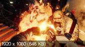Killing Floor 2 Digital Deluxe Edition (2015) PC | RePack от MAXAGENT