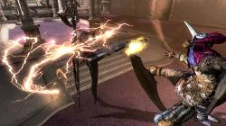 Devil May Cry 4: Special Edition [+8 DLC] (2015/ENG/RePack от DOOMLORD)
