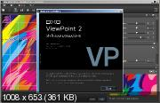 DxO ViewPoint 2.5.5 Build 49