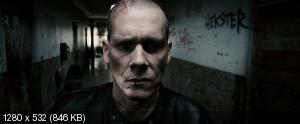 �������� �������� / Death Sentence (2007) BDRip 720p | MVO