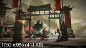 Assassin's Creed Chronicles: ����� / Assassin�s Creed Chronicles: China (2015) PC | Repack �� R.G. Catalyst